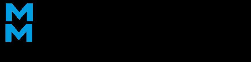 MMSS-Logo-2-01-1024x1024 (1)
