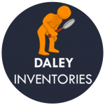 Daley Inventories