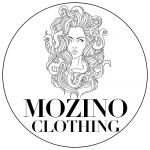 Mozino Clothing