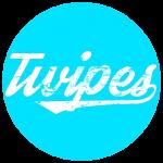 Twipes