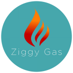 Ziggy Gas